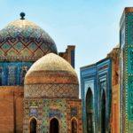 L'Ouzbékistan une destination de rêves pour les vacanciers