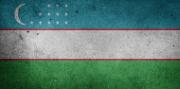 Guide Ouzbekistan